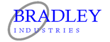 Bradley Industries